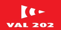 Radio Val 202
