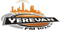 Radio Yerevan FM