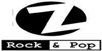 Radio Zeta Rock & Pop