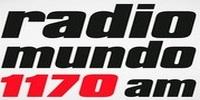 Radiomundo