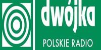 Radiowa Dwójka