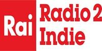 Rai Radio 2 Indie