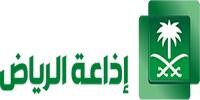 Riyadh Radio