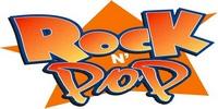 Rock N´ Pop