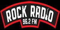 Rock Radio Beograd