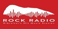 Rock Radio Gibraltar