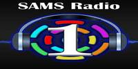 SAMS Radio