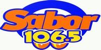 Sabor FM
