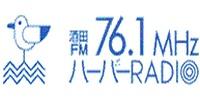 Sakata FM