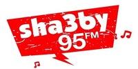 Sha3by FM 95