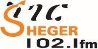 Sheger FM