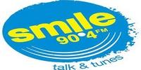Smile 90.4 FM