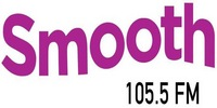 Smooth FM Kenya