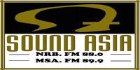 SoundAsia FM