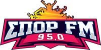 Sport 95 FM