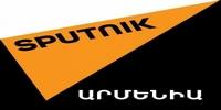 Sputnik Radio Armenia