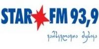 Star FM 93.9