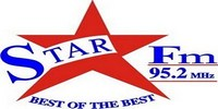 Star FM Nepal