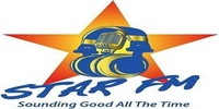 Star FM Zimbabwe