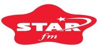 Star FM Eesti