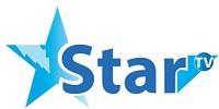 Star FM Gambia