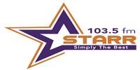 Starr FM