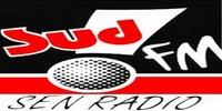 Sud FM Dakar