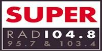 Super FM Radio