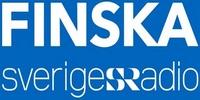 Sveriges Radio Finska