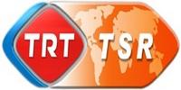 Türkiye'nin Sesi Radyosu