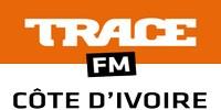 TRACE FM Côte d'Ivoire