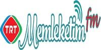 TRT Memleketim FM