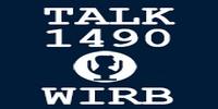 Talk Radio WIRB