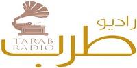 Tarab Radio Ramallah