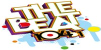 The Beat FM 104.1