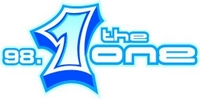 The One 98.1 FM
