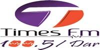 Times FM