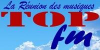 Top FM Réunion