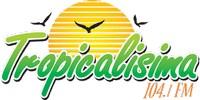Tropicalisima