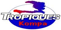 Tropiques Kompa