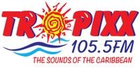 Tropixx FM