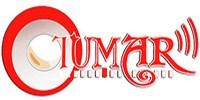 Tumar FM