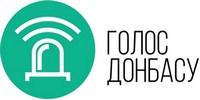 UA:Ukrainian radio Voice of Donbass