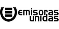 United Radio Stations