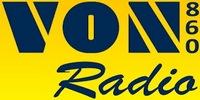 VON Radio