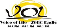 Voice Of Life Radio