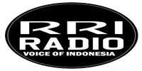 Voice of Indonesia