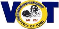 Voice of Toro FM