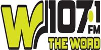 W 107.1 FM