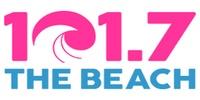 WBEA 101-7 The Beach